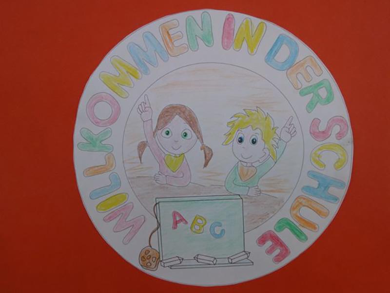 kooperation kindergarten und grundschule