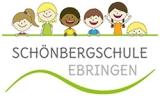 Schönbergschule Ebringen